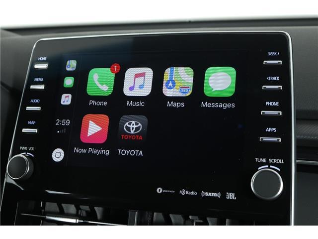2019 Toyota Avalon XSE (Stk: 283524) in Markham - Image 26 of 27