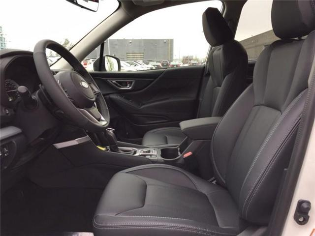 2019 Subaru Forester Limited Eyesight CVT (Stk: 32653) in RICHMOND HILL - Image 13 of 19