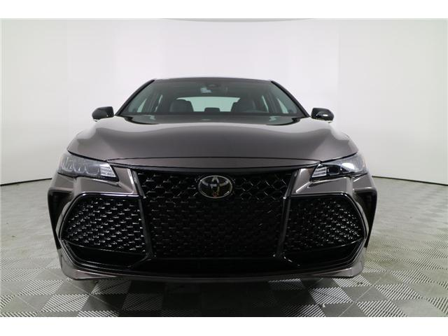 2019 Toyota Avalon XSE (Stk: 283846) in Markham - Image 2 of 28