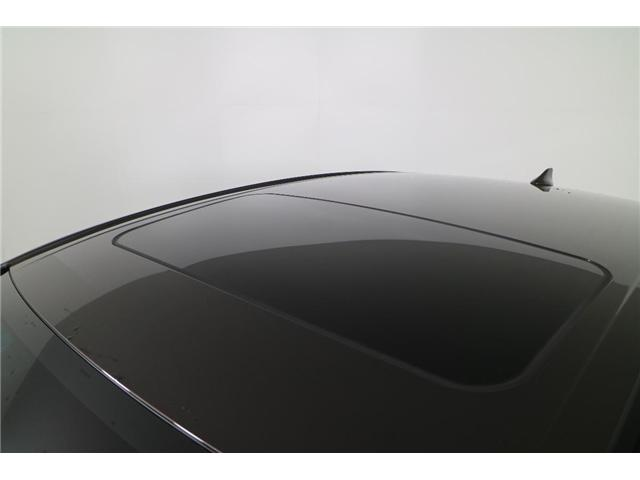 2019 Toyota Avalon XSE (Stk: 283846) in Markham - Image 9 of 28