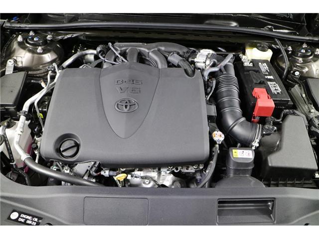 2019 Toyota Avalon XSE (Stk: 283846) in Markham - Image 12 of 28