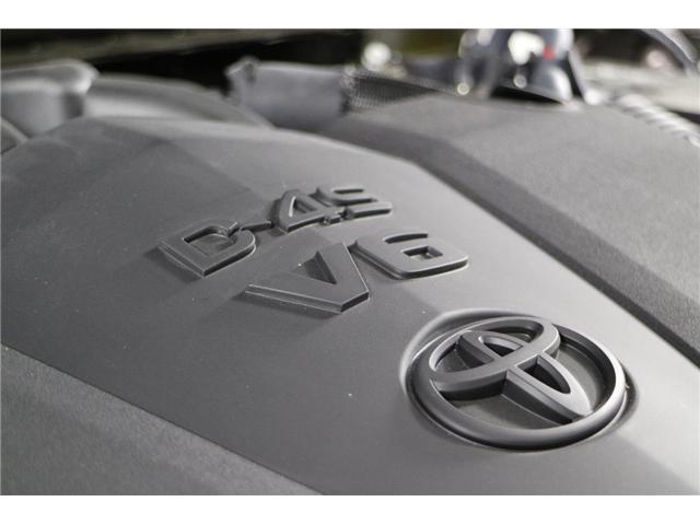 2019 Toyota Avalon XSE (Stk: 283846) in Markham - Image 13 of 28