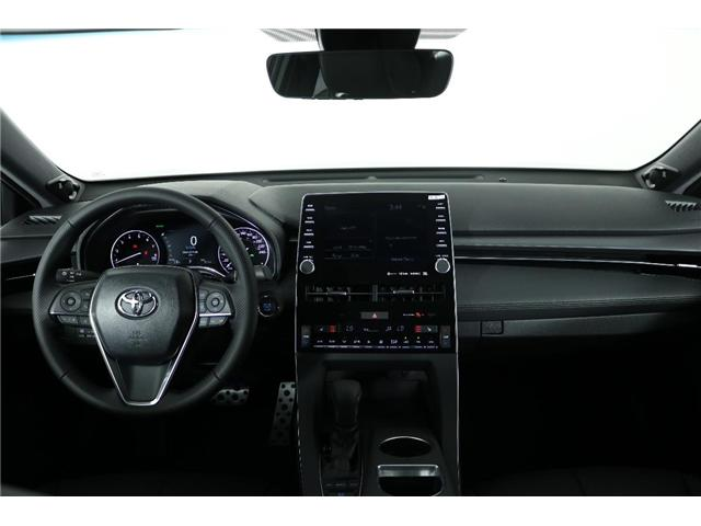 2019 Toyota Avalon XSE (Stk: 283846) in Markham - Image 14 of 28