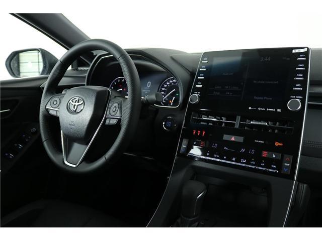 2019 Toyota Avalon XSE (Stk: 283846) in Markham - Image 15 of 28