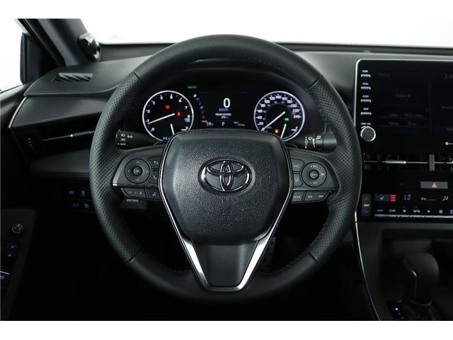 2019 Toyota Avalon XSE (Stk: 283846) in Markham - Image 16 of 28