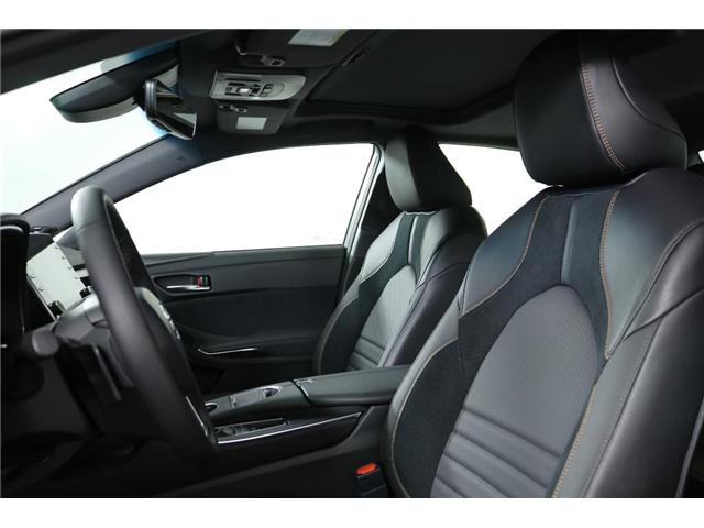 2019 Toyota Avalon XSE (Stk: 283846) in Markham - Image 19 of 28