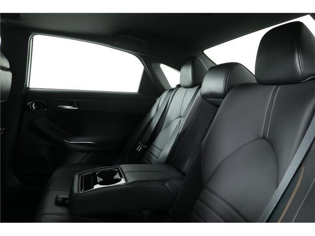 2019 Toyota Avalon XSE (Stk: 283846) in Markham - Image 20 of 28