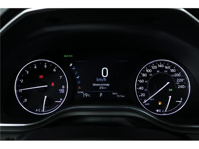 2019 Toyota Avalon XSE (Stk: 283846) in Markham - Image 21 of 28