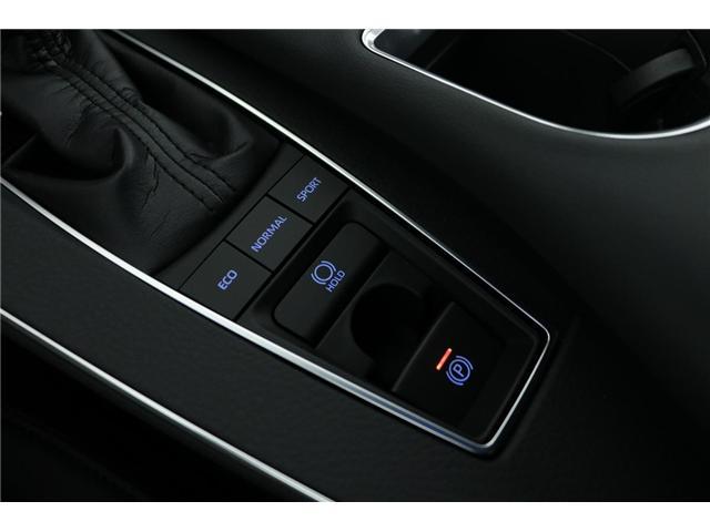 2019 Toyota Avalon XSE (Stk: 283846) in Markham - Image 24 of 28