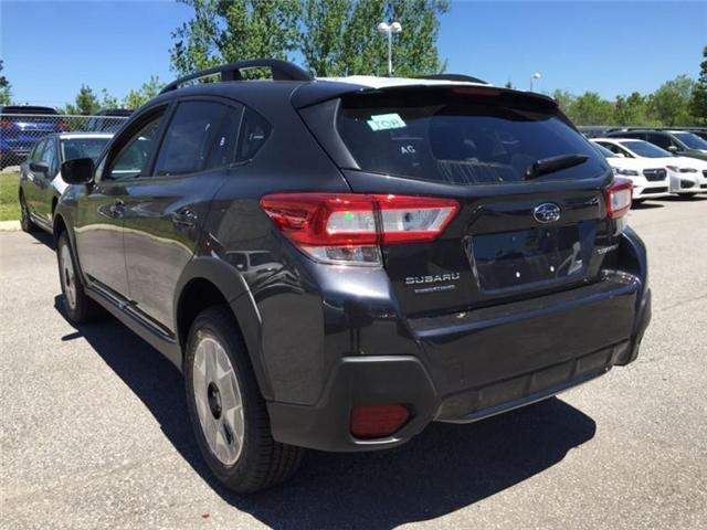 2019 Subaru Crosstrek Convenience CVT (Stk: 32664) in RICHMOND HILL - Image 3 of 21