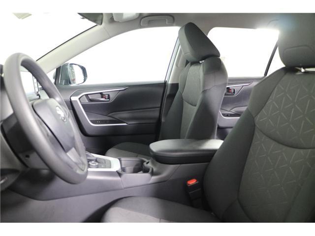 2019 Toyota RAV4 Hybrid LE (Stk: 291586) in Markham - Image 20 of 22