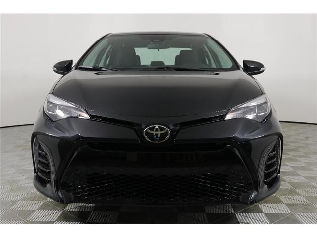 2019 Toyota Corolla SE (Stk: 282989) in Markham - Image 2 of 21