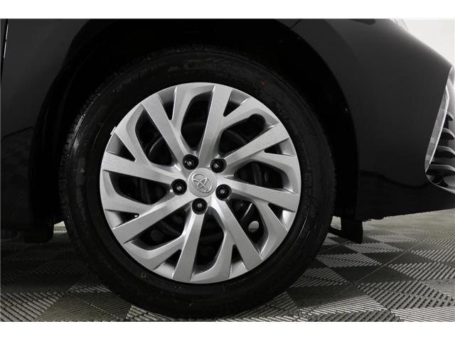2019 Toyota Corolla SE (Stk: 282989) in Markham - Image 8 of 21