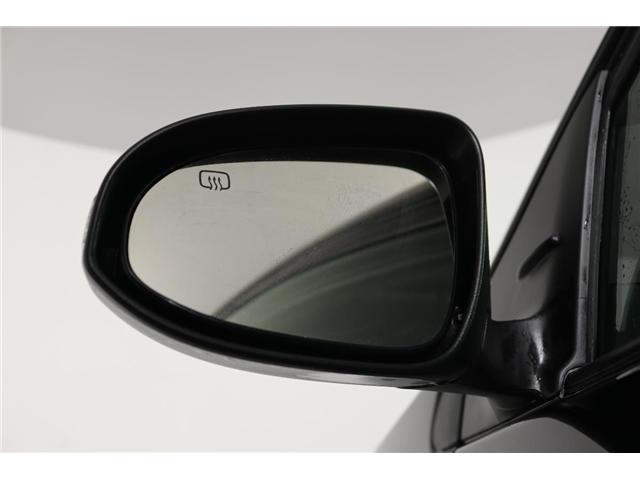 2019 Toyota Corolla SE (Stk: 282989) in Markham - Image 9 of 21