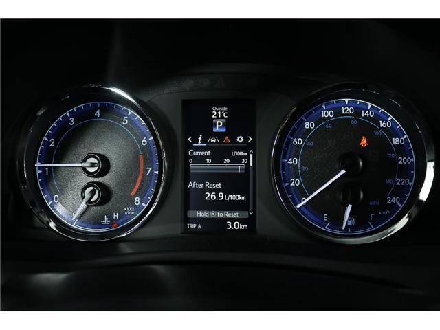 2019 Toyota Corolla SE (Stk: 282989) in Markham - Image 18 of 21