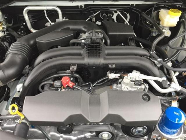 2019 Subaru Outback 2.5i CVT (Stk: 32668) in RICHMOND HILL - Image 21 of 21