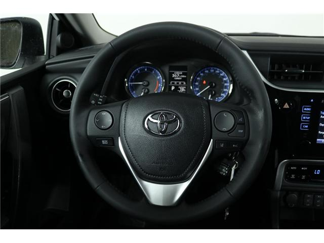 2019 Toyota Corolla LE Upgrade Package (Stk: 292337) in Markham - Image 15 of 22