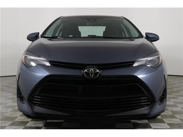 2019 Toyota Corolla LE (Stk: 283620) in Markham - Image 2 of 22