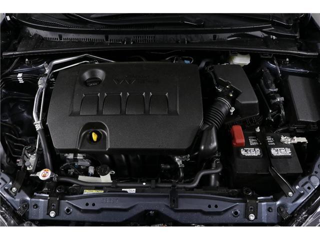 2019 Toyota Corolla LE (Stk: 283620) in Markham - Image 3 of 22
