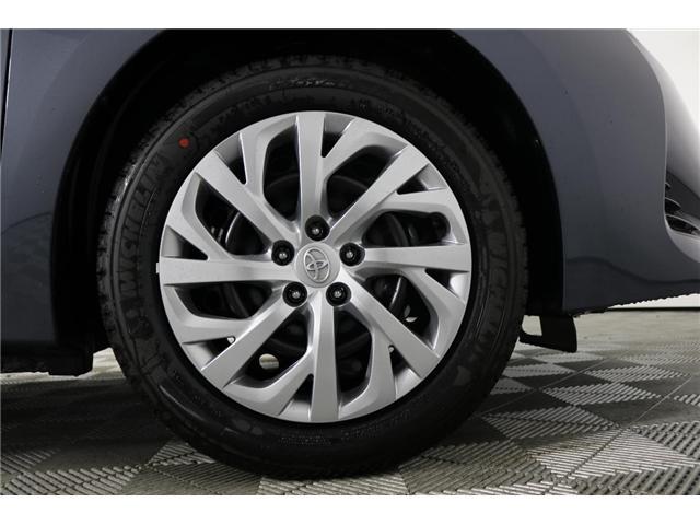 2019 Toyota Corolla LE (Stk: 283620) in Markham - Image 9 of 22
