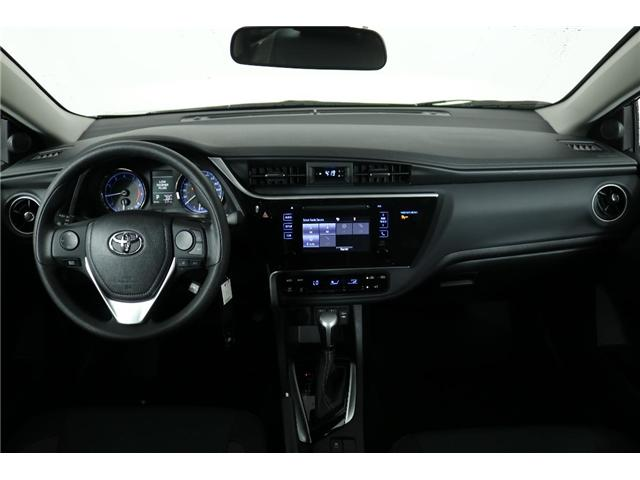 2019 Toyota Corolla LE (Stk: 283620) in Markham - Image 11 of 22
