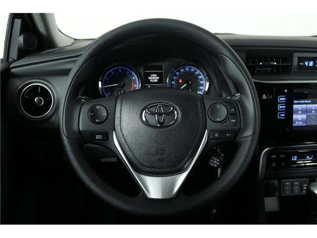 2019 Toyota Corolla LE (Stk: 283620) in Markham - Image 13 of 22
