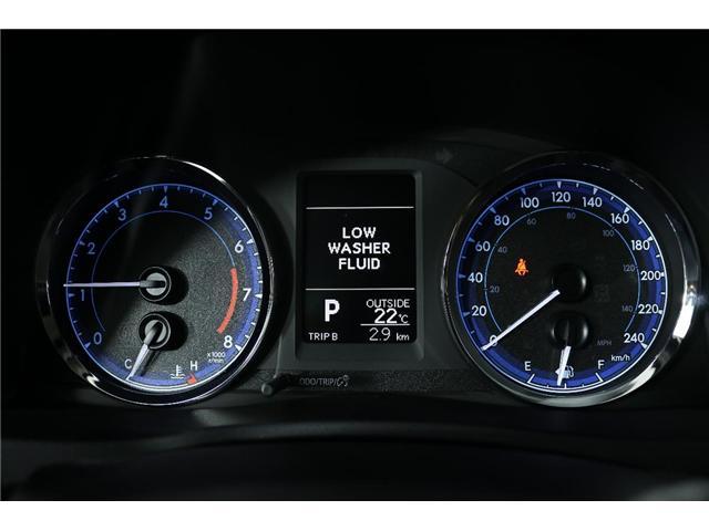 2019 Toyota Corolla LE (Stk: 283620) in Markham - Image 18 of 22