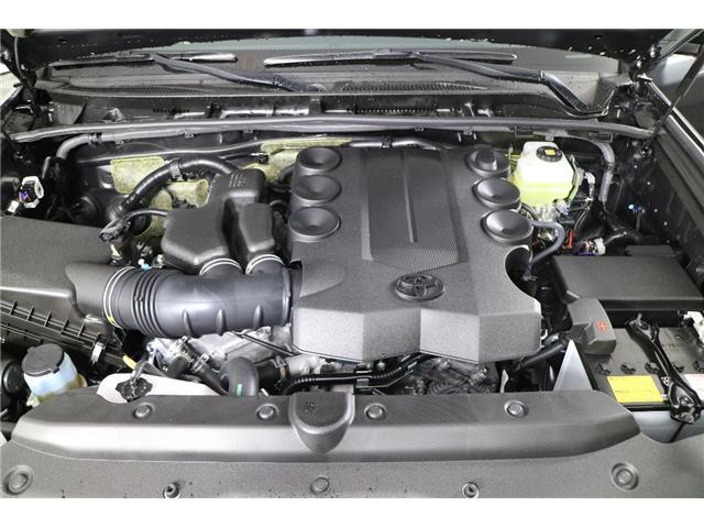 2019 Toyota 4Runner SR5 (Stk: 292071) in Markham - Image 9 of 22