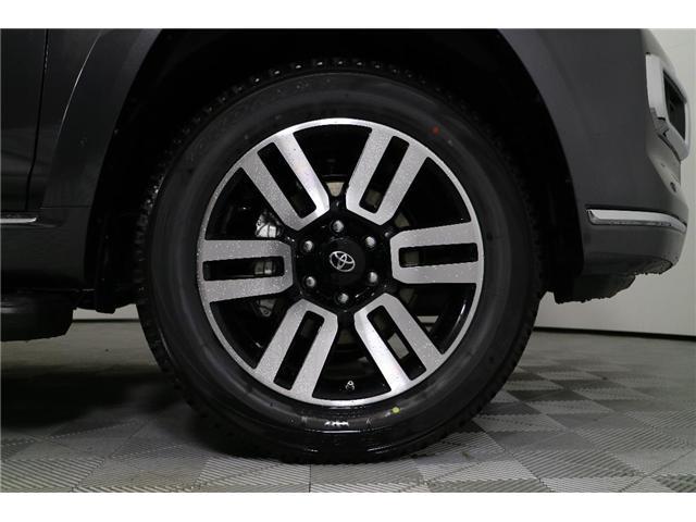 2019 Toyota 4Runner SR5 (Stk: 291204) in Markham - Image 8 of 22