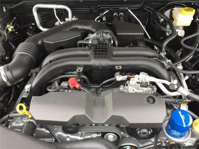 2019 Subaru Outback 2.5i CVT (Stk: 32679) in RICHMOND HILL - Image 20 of 20