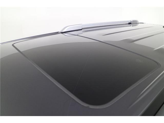 2019 Toyota 4Runner SR5 (Stk: 291204) in Markham - Image 10 of 22