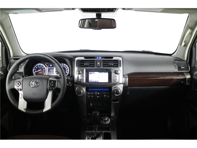 2019 Toyota 4Runner SR5 (Stk: 291204) in Markham - Image 11 of 22