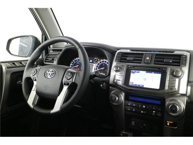 2019 Toyota 4Runner SR5 (Stk: 291204) in Markham - Image 12 of 22