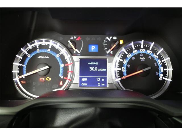 2019 Toyota 4Runner SR5 (Stk: 291204) in Markham - Image 14 of 22