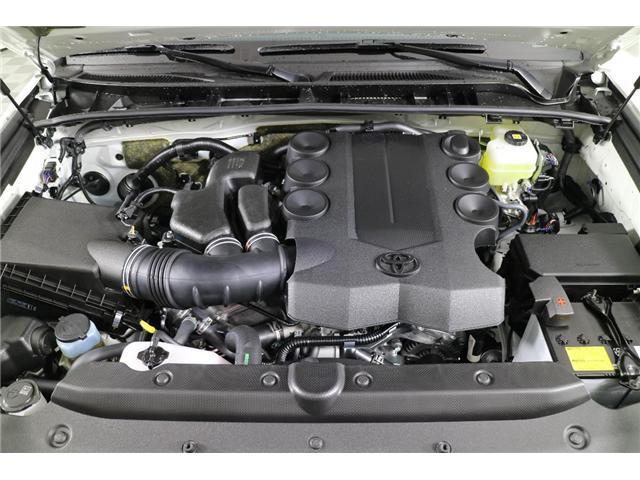 2019 Toyota 4Runner SR5 (Stk: 292244) in Markham - Image 9 of 25