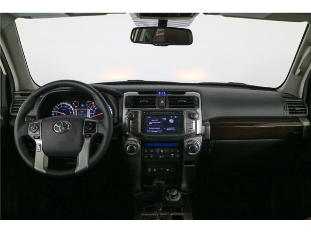 2019 Toyota 4Runner SR5 (Stk: 292244) in Markham - Image 12 of 25