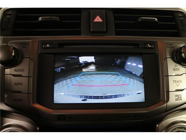 2019 Toyota 4Runner SR5 (Stk: 292244) in Markham - Image 18 of 25