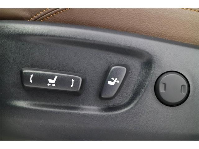 2019 Toyota 4Runner SR5 (Stk: 292244) in Markham - Image 21 of 25