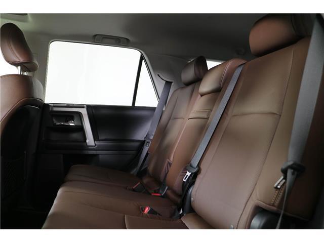 2019 Toyota 4Runner SR5 (Stk: 292244) in Markham - Image 22 of 25