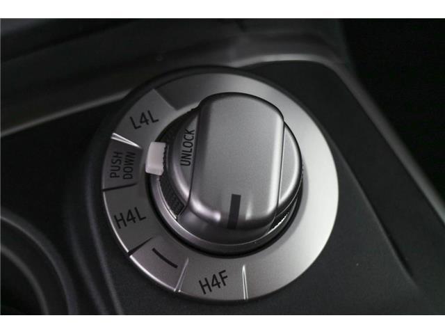 2019 Toyota 4Runner SR5 (Stk: 292244) in Markham - Image 23 of 25