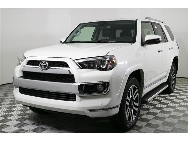 2019 Toyota 4Runner SR5 (Stk: 292263) in Markham - Image 3 of 25