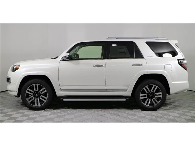 2019 Toyota 4Runner SR5 (Stk: 292263) in Markham - Image 4 of 25