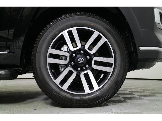 2019 Toyota 4Runner SR5 (Stk: 292525) in Markham - Image 8 of 23