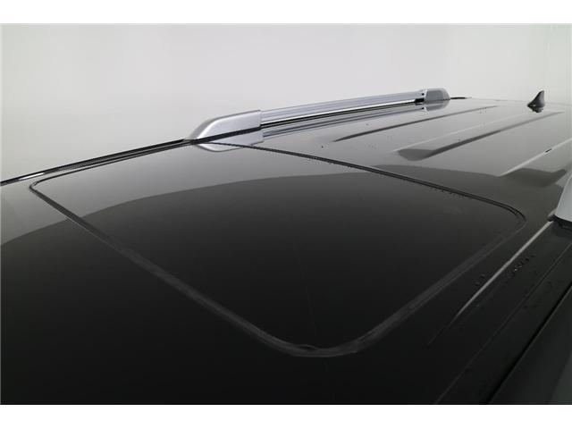 2019 Toyota 4Runner SR5 (Stk: 292525) in Markham - Image 10 of 23