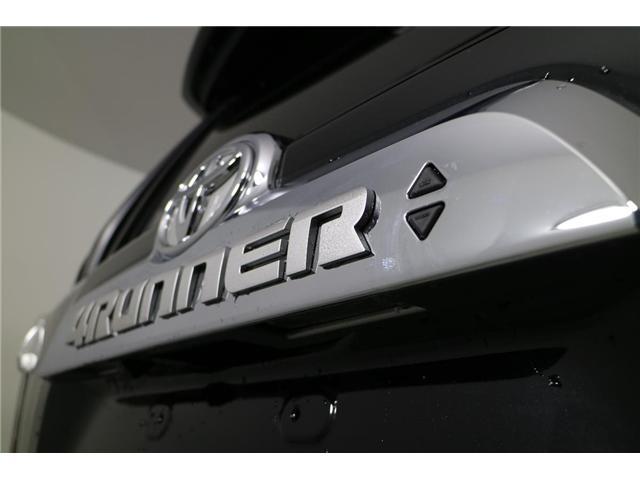 2019 Toyota 4Runner SR5 (Stk: 292525) in Markham - Image 11 of 23