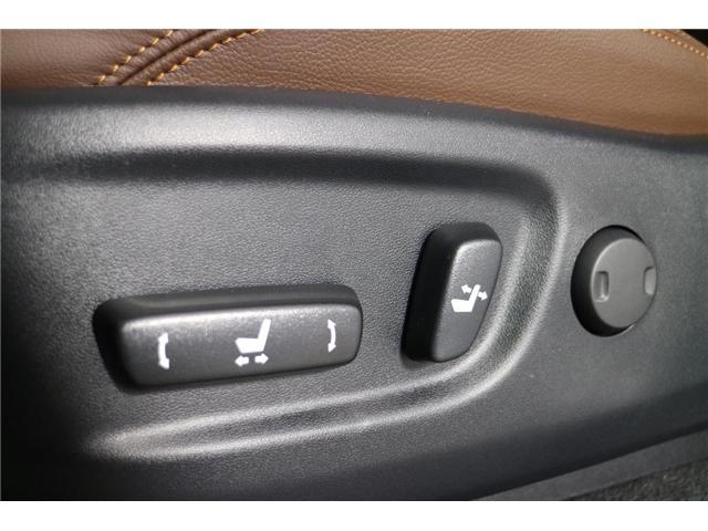 2019 Toyota 4Runner SR5 (Stk: 292525) in Markham - Image 21 of 23
