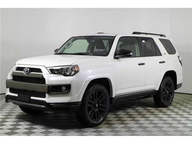 2019 Toyota 4Runner SR5 (Stk: 292708) in Markham - Image 3 of 28