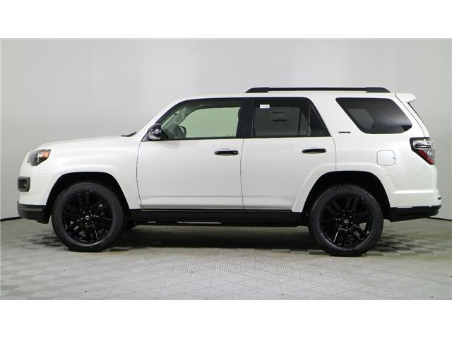 2019 Toyota 4Runner SR5 (Stk: 292708) in Markham - Image 4 of 28
