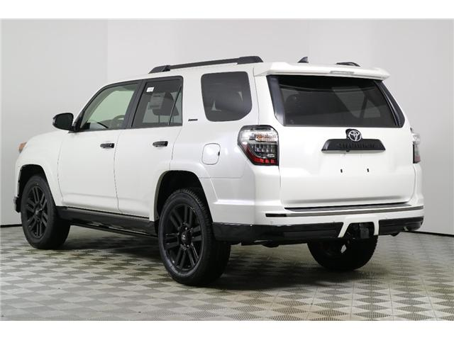 2019 Toyota 4Runner SR5 (Stk: 292708) in Markham - Image 5 of 28