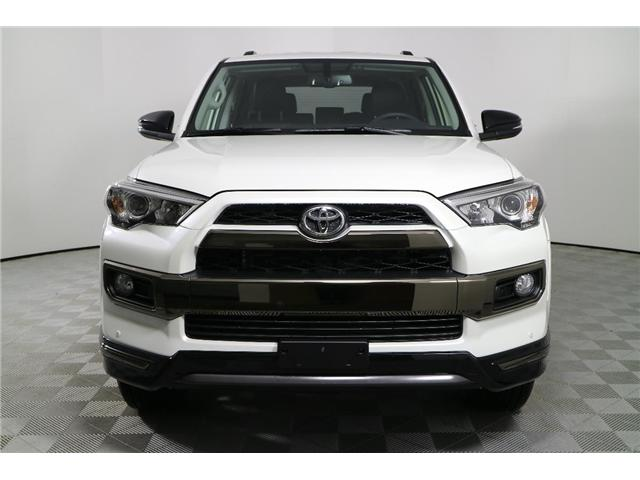 2019 Toyota 4Runner SR5 (Stk: 291430) in Markham - Image 2 of 28